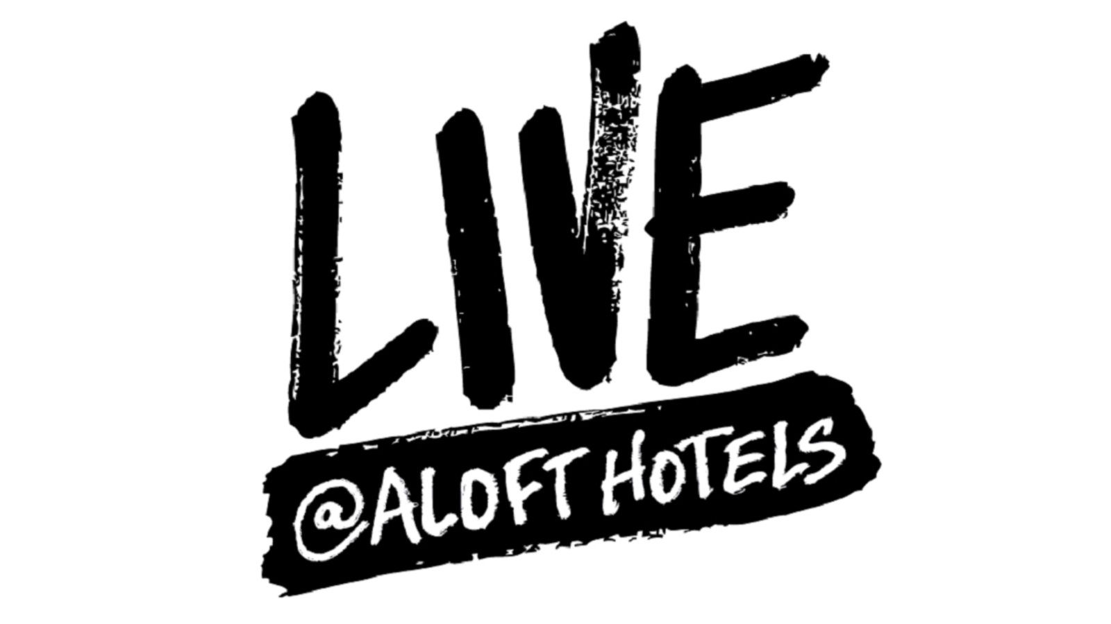 Sarasota Bars - Live at Aloft